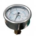 Image: Pressure gauges