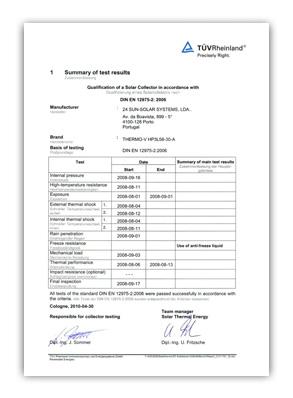 Certificado 004