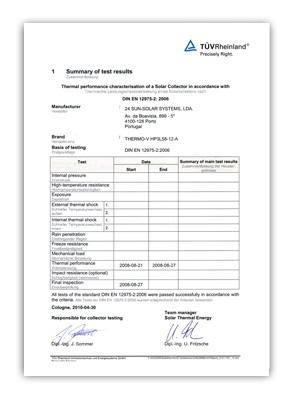 Certificado 005