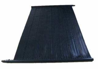 Image: Thermopool EPDM