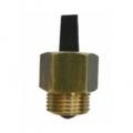 Image: Check valves