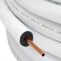 Imagem: Isolamento termico para tubagens